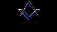 YMF - Young Masons Forum